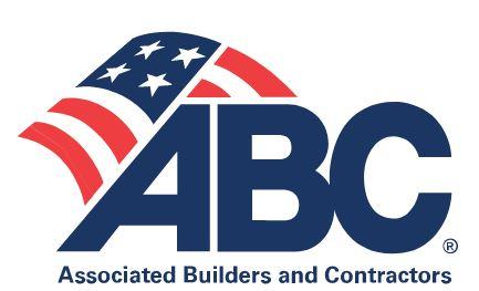 ABC Associated Builders and Contractors - Contractor Associations