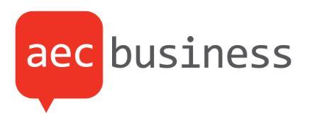 AEC Business Construction Blog