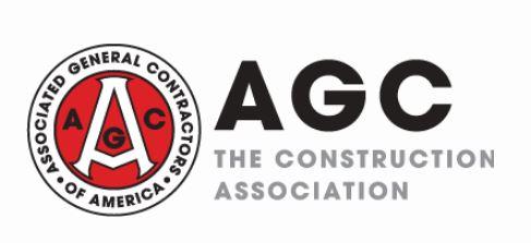 AGC Associated General Contractors of America - Contractor Associations