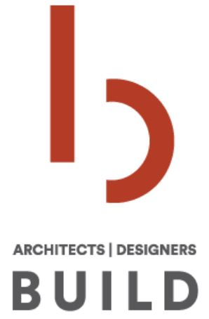 Build Architects and Designers Construction Blog