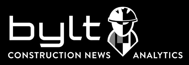 Bylt Construction News and Analytics