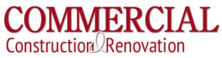 Commercial Construction & Renovation Blog
