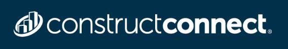 ConstructConnect Blog