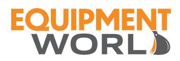 Equipment World Construction Blog