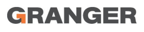 Granger Construction Blog