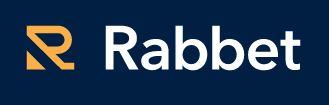 Rabbet Construction Blog