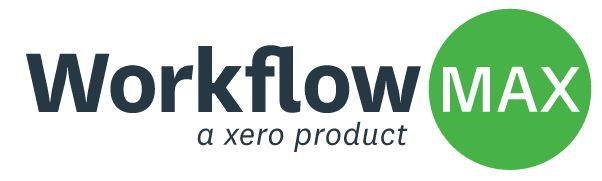 Workflow Max Blog